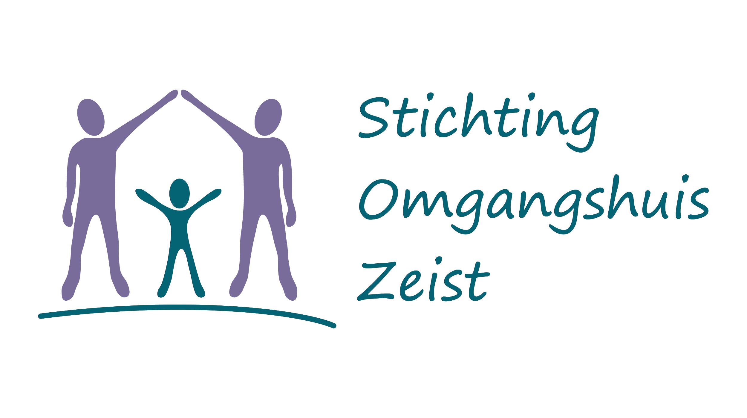 logo-omgangshuis-nieuwsbrief-format-xsmall